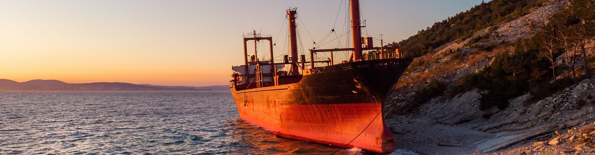 Maritime and Transport Insurance