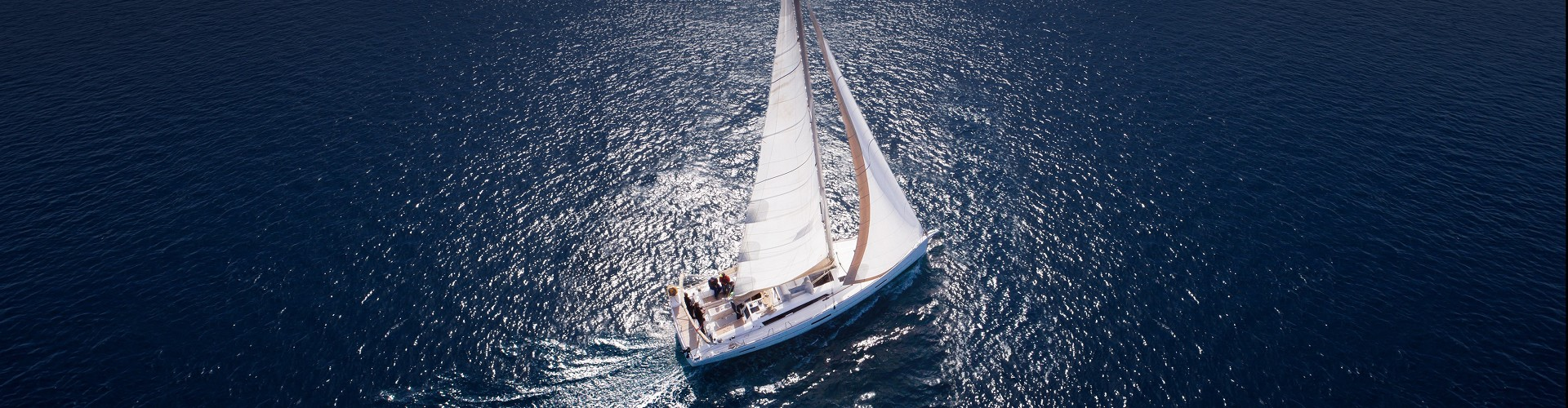Maritime and Yachting Law